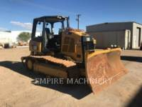 CATERPILLAR TRACTEURS SUR CHAINES D5K2XL equipment  photo 4
