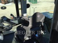 CATERPILLAR COMPACTEURS CP56B equipment  photo 5