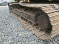 CATERPILLAR EXCAVADORAS DE CADENAS 314ELCR equipment  photo 16