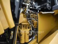 CATERPILLAR WHEEL LOADERS/INTEGRATED TOOLCARRIERS 966K equipment  photo 9