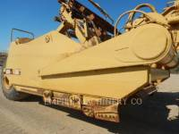 CATERPILLAR WHEEL TRACTOR SCRAPERS 623F equipment  photo 3