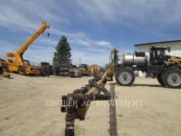 AG-CHEM PULVERIZADOR RG900 equipment  photo 14