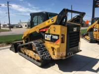 CATERPILLAR DELTALADER 289DXPS2CA equipment  photo 3