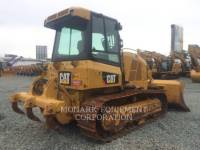Equipment photo CATERPILLAR D5K2XL TRATORES DE ESTEIRAS 1