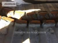 CATERPILLAR MISCELLANEOUS / OTHER EQUIPMENT GUMMIKETTEN 308DCR equipment  photo 3