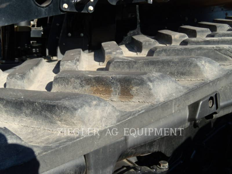 AGCO-CHALLENGER TRATTORI AGRICOLI MT865C equipment  photo 13