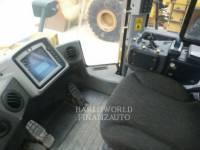 CATERPILLAR ŁADOWARKI KOŁOWE/ZINTEGROWANE NOŚNIKI NARZĘDZI 966K equipment  photo 8