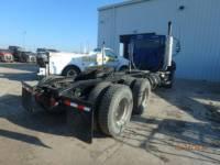 CATERPILLAR ON HIGHWAY TRUCKS CT660S equipment  photo 5