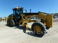 CATERPILLAR MOTORGRADER 120M equipment  photo 4