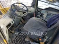 KOMATSU CARGADORES DE RUEDAS WA320-3H equipment  photo 6