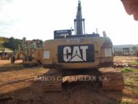 CATERPILLAR TRACK EXCAVATORS 320DL equipment  photo 3