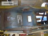 OTHER SONSTIGES TL500 Festanbau equipment  photo 3