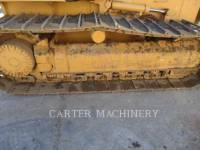 CATERPILLAR TRACTEURS SUR CHAINES D 5 K LGP equipment  photo 7