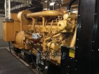 Equipment photo Caterpillar 3512 MODULE ELECTRICE (OBS) 1