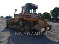 Caterpillar TRACTOARE CU ŞENILE D6RII equipment  photo 4