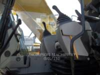CATERPILLAR KETTEN-HYDRAULIKBAGGER 336EL equipment  photo 6