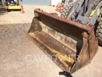 VOLVO CONSTRUCTION EQUIPMENT WHEEL LOADERS/INTEGRATED TOOLCARRIERS L50E equipment  photo 7