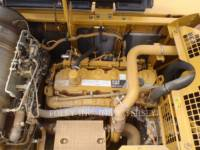 CATERPILLAR TRACK EXCAVATORS 336FL equipment  photo 16