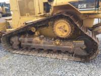 CATERPILLAR KETTENDOZER D5NXL equipment  photo 12