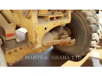 CATERPILLAR 铰接式卡车 740 equipment  photo 3