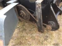 GLEANER UL – SECŢIUNE PRINCIPALĂ COMBINĂ P13 equipment  photo 13