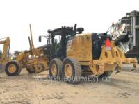 Caterpillar AUTOGREDERE 12M3 equipment  photo 2