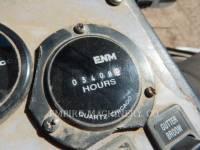FREIGHTLINER OTROS HC70 equipment  photo 5
