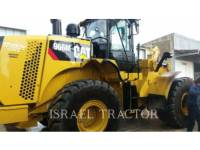 CAT TRADE-IN WHEEL LOADERS/INTEGRATED TOOLCARRIERS 966MXE equipment  photo 6