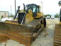 CATERPILLAR ブルドーザ D6TLGP equipment  photo 4