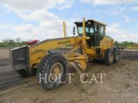 Equipment photo VOLVO G930 NIVELEUSES 1