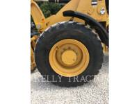 CATERPILLAR CARGADORES DE RUEDAS 914K equipment  photo 14