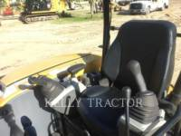 CATERPILLAR TRACK EXCAVATORS 303.5E2CR equipment  photo 13