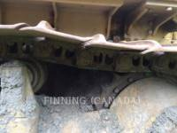CATERPILLAR TRACK TYPE TRACTORS D6D equipment  photo 5