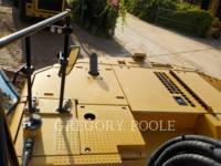 CATERPILLAR TRACK EXCAVATORS 328D LCR equipment  photo 16