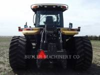 AGCO-CHALLENGER TRACTORES AGRÍCOLAS MT845C equipment  photo 6