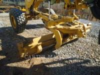 CATERPILLAR RÓWNIARKI SAMOBIEŻNE 140 M2 equipment  photo 8