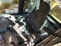 KOMATSU LTD. ESCAVATORI CINGOLATI PC600LC equipment  photo 7