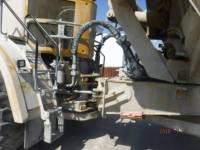 CATERPILLAR ARTICULATED TRUCKS 740CEJ equipment  photo 12