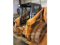 Equipment photo CASE/NEW HOLLAND 60XT SKID STEER LOADERS 1