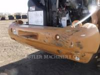 CASE/NEW HOLLAND WHEEL LOADERS/INTEGRATED TOOLCARRIERS 721F equipment  photo 7