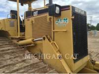 CATERPILLAR TRACK TYPE TRACTORS D6M equipment  photo 17