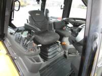 AGCO-CHALLENGER ROLNICTWO - INNE MT585D equipment  photo 11