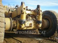 CATERPILLAR OFF HIGHWAY TRUCKS 789B equipment  photo 10
