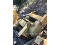 Equipment photo Caterpillar D6T WINCH UL – MACARA 1