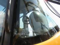 VOLVO CONSTRUCTION EQUIPMENT WHEEL LOADERS/INTEGRATED TOOLCARRIERS L40B equipment  photo 14