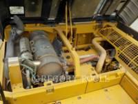 CATERPILLAR PELLES SUR CHAINES 349F L equipment  photo 17