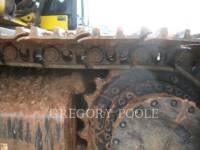 CATERPILLAR TRACK EXCAVATORS 336EL H equipment  photo 3