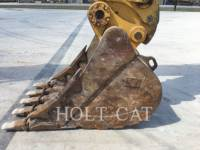 CATERPILLAR EXCAVADORAS DE CADENAS 336EL TC equipment  photo 7