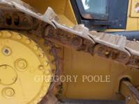 CATERPILLAR KETTENDOZER D6N equipment  photo 19