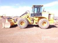 CATERPILLAR WHEEL LOADERS/INTEGRATED TOOLCARRIERS 930G equipment  photo 9